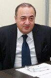 Мамиконян